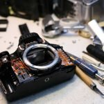 Best camera repair tools