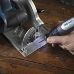 Best Cordless Rotary Tool