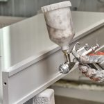 Best Paint Sprayers for Cabinets