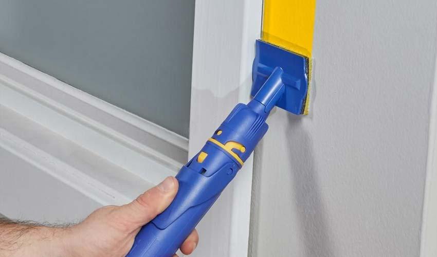HomeRight Painting Edge Painter